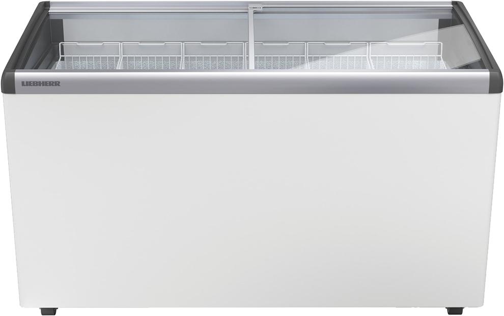 Морозильный ларь LIEBHERRGTI 4953 - 2