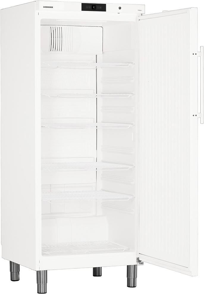 Холодильный шкаф LIEBHERRGKv 5730 - 4