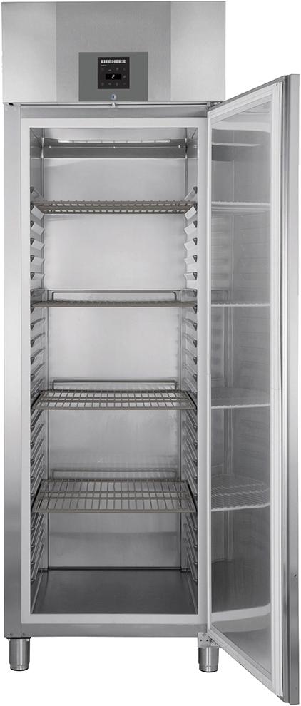 Холодильный шкаф LIEBHERRGKPv 6570 ProfiLine - 2
