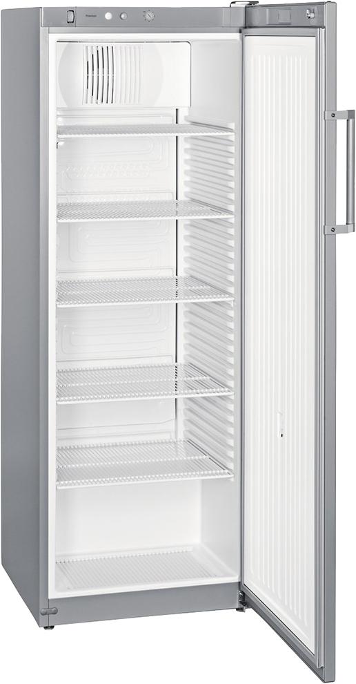 Холодильный шкаф LIEBHERRFKvsl 3610 Premium - 1