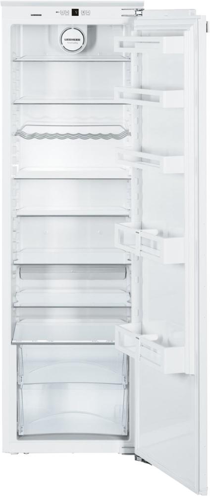 Холодильник LIEBHERR IK 3520 Comfort - 1