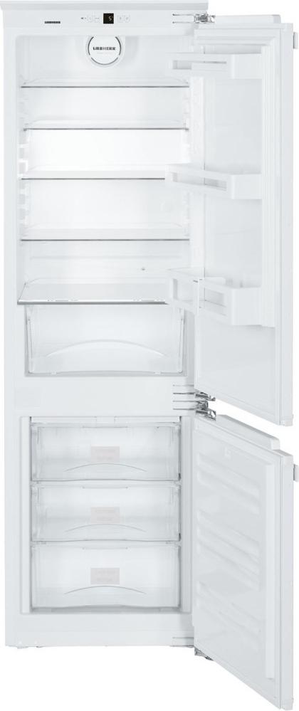 Холодильник LIEBHERR ICUN 3324 Comfort NoFrost - 1