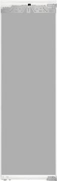 Холодильник LIEBHERR IKF 3510 Comfort - 2