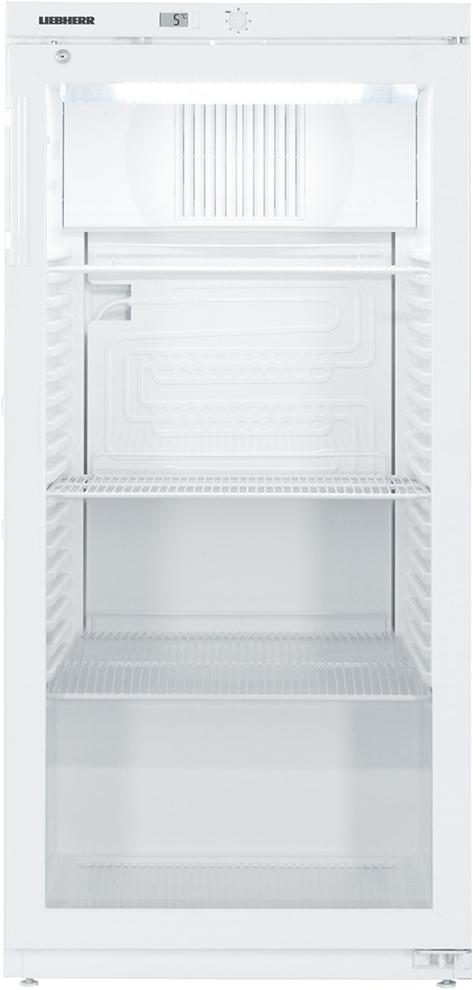Холодильный шкаф LIEBHERRFKv 2643 - 7