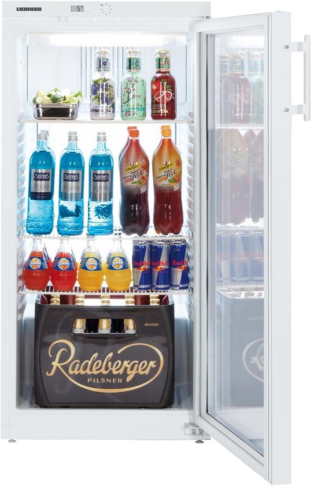 Холодильный шкаф LIEBHERRFKv 2643 - 1