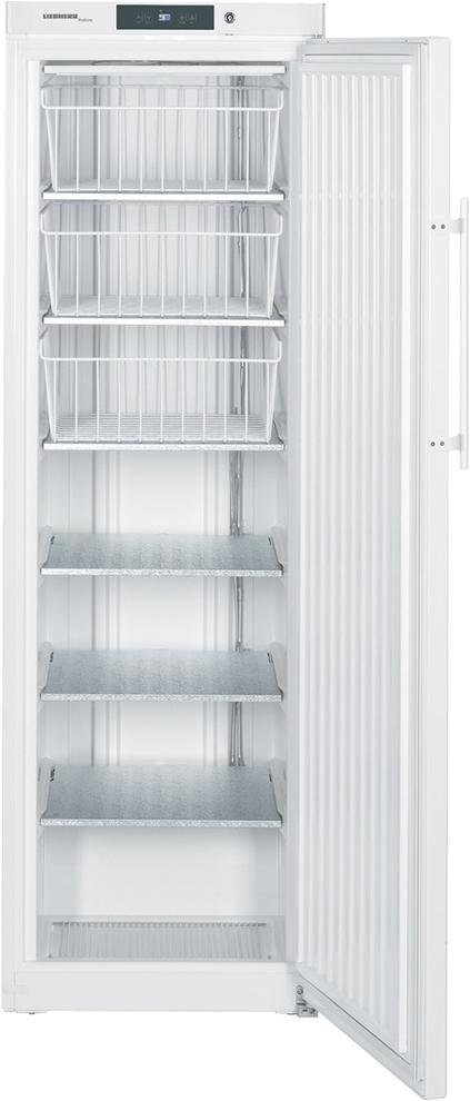 Морозильный шкаф LIEBHERRGG 4010 - 1