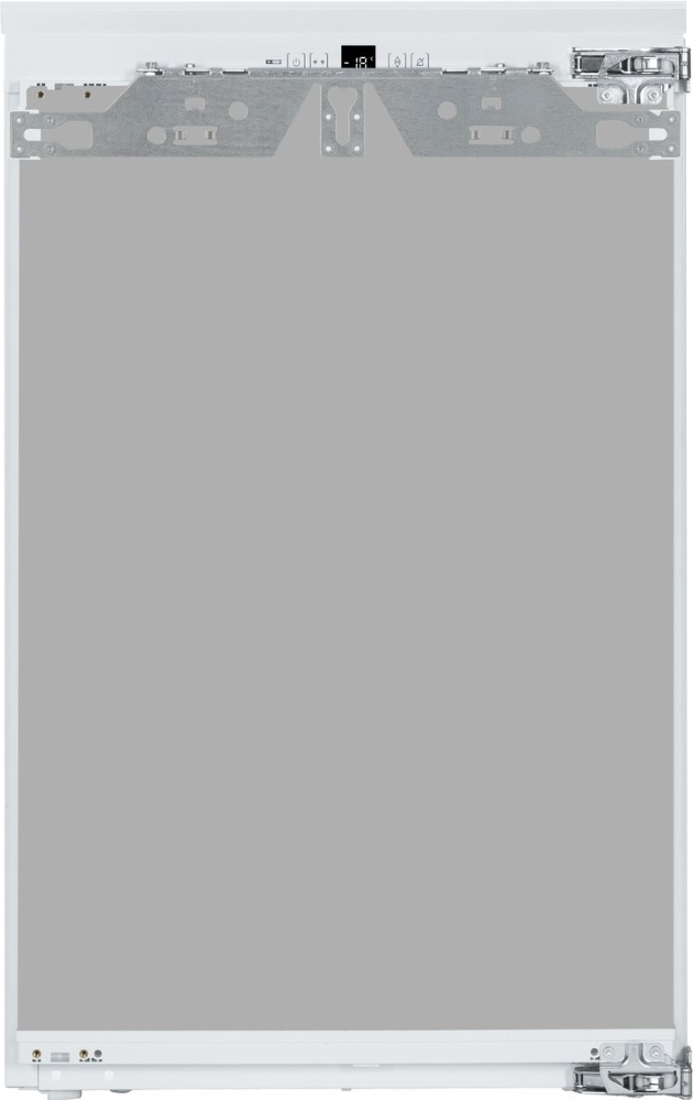 Морозильная камера LIEBHERR IGN 1664 Premium NoFrost - 2