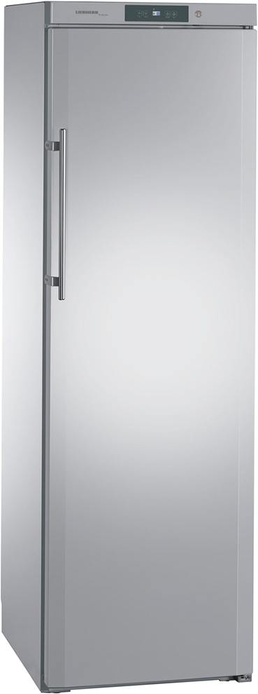Морозильный шкаф LIEBHERRGG 4060 - 2