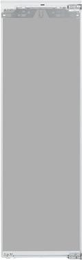 Морозильная камера LIEBHERR SIGN 3524 Comfort NoFrost - 2