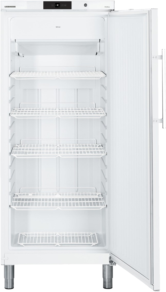 Морозильный шкаф LIEBHERRGGv 5010 - 2