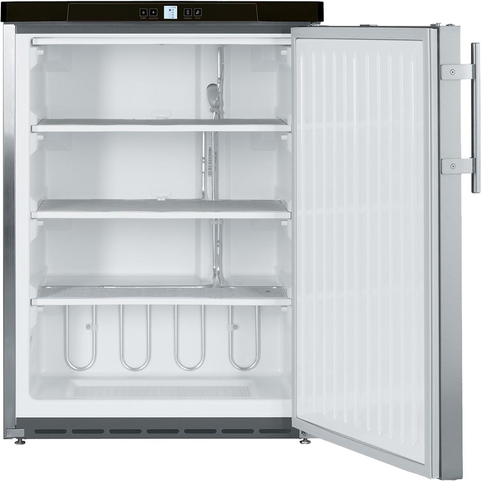 Морозильный шкаф LIEBHERRGGUesf 1405 - 2