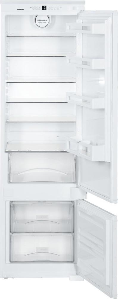 Холодильник LIEBHERR ICS 3224 Comfort - 1