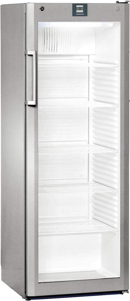 Холодильный шкаф LIEBHERRFKvsl 3613 Premium - 1