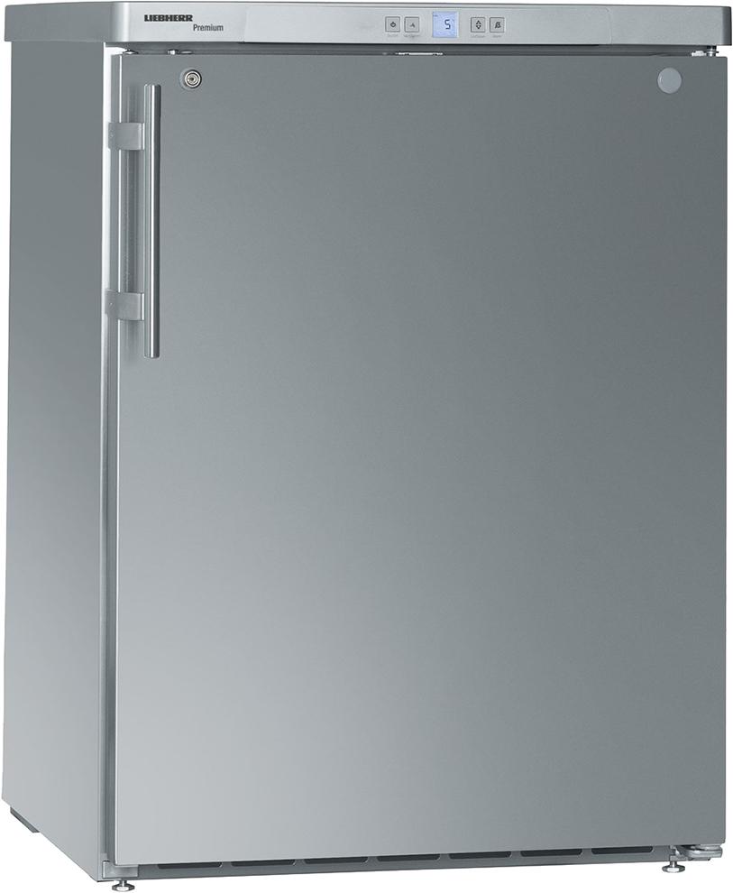 Холодильный шкаф LIEBHERRFKUv 1660 Premium - 3