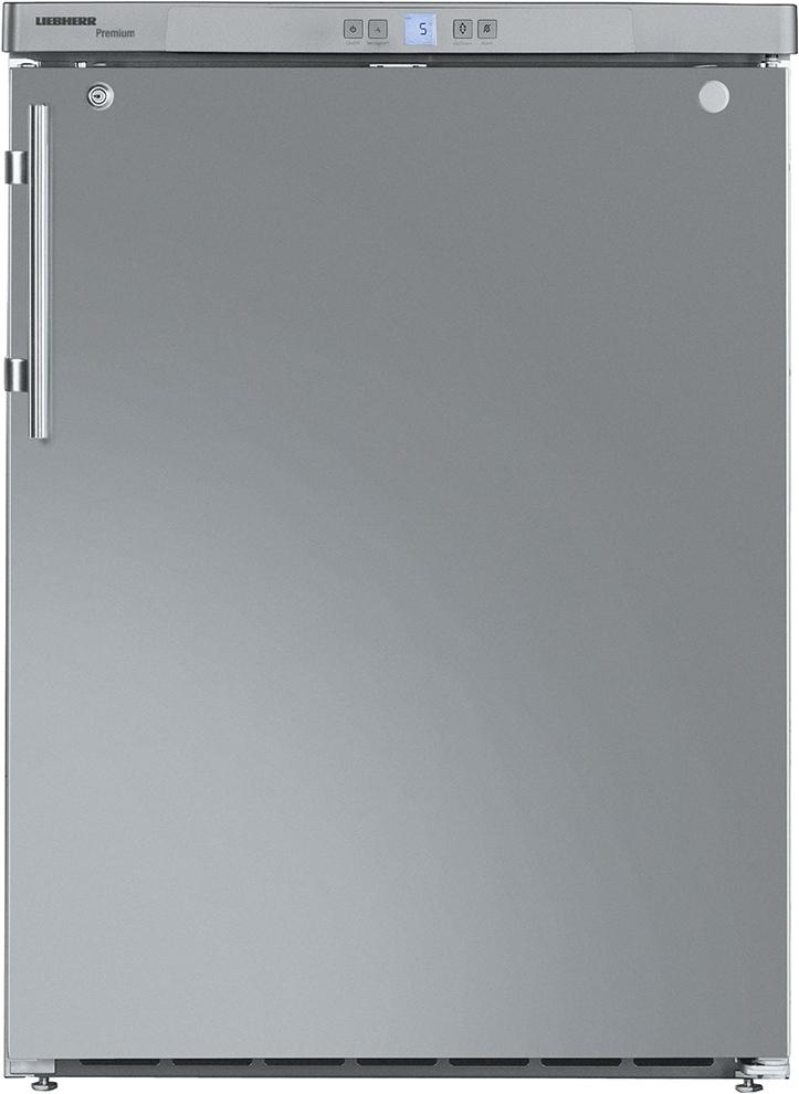 Холодильный шкаф LIEBHERRFKUv 1660 Premium - 4