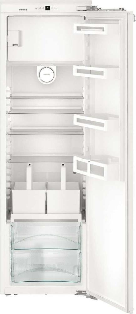 Холодильник LIEBHERR IKF 3514 Comfort - 1