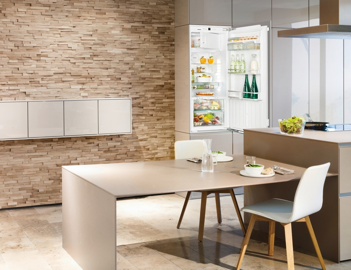 Холодильник LIEBHERR IKBP 2764 Premium BioFresh - 3