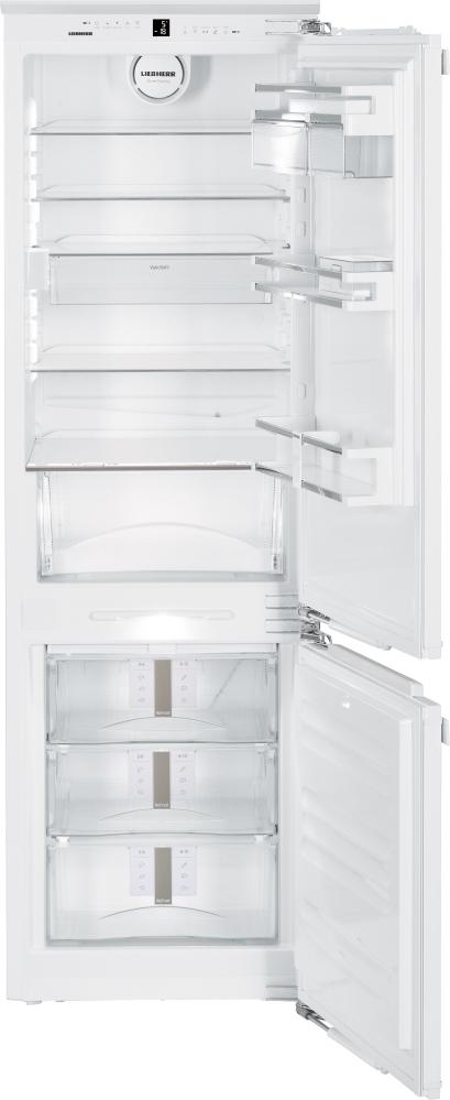 Холодильник LIEBHERR ICN 3376 Premium NoFrost - 1