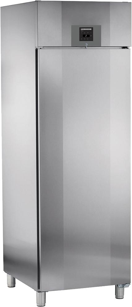 Холодильный шкаф LIEBHERRGKPv 6570 ProfiLine - 1