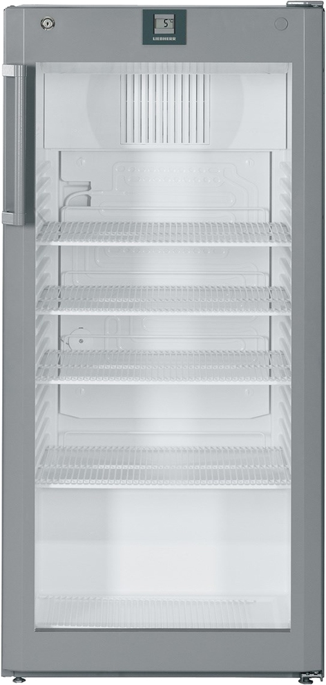 Холодильный шкаф LIEBHERRFKvsl 2613 Premium - 7