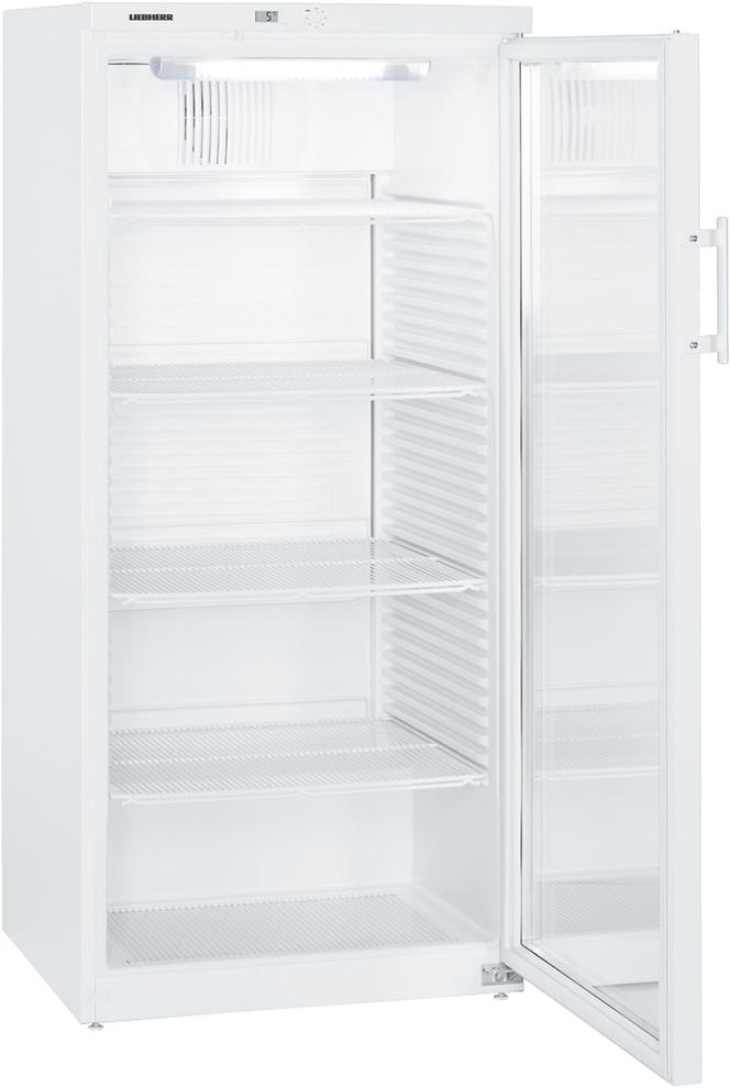 Холодильный шкаф LIEBHERRFKv 5443 - 2