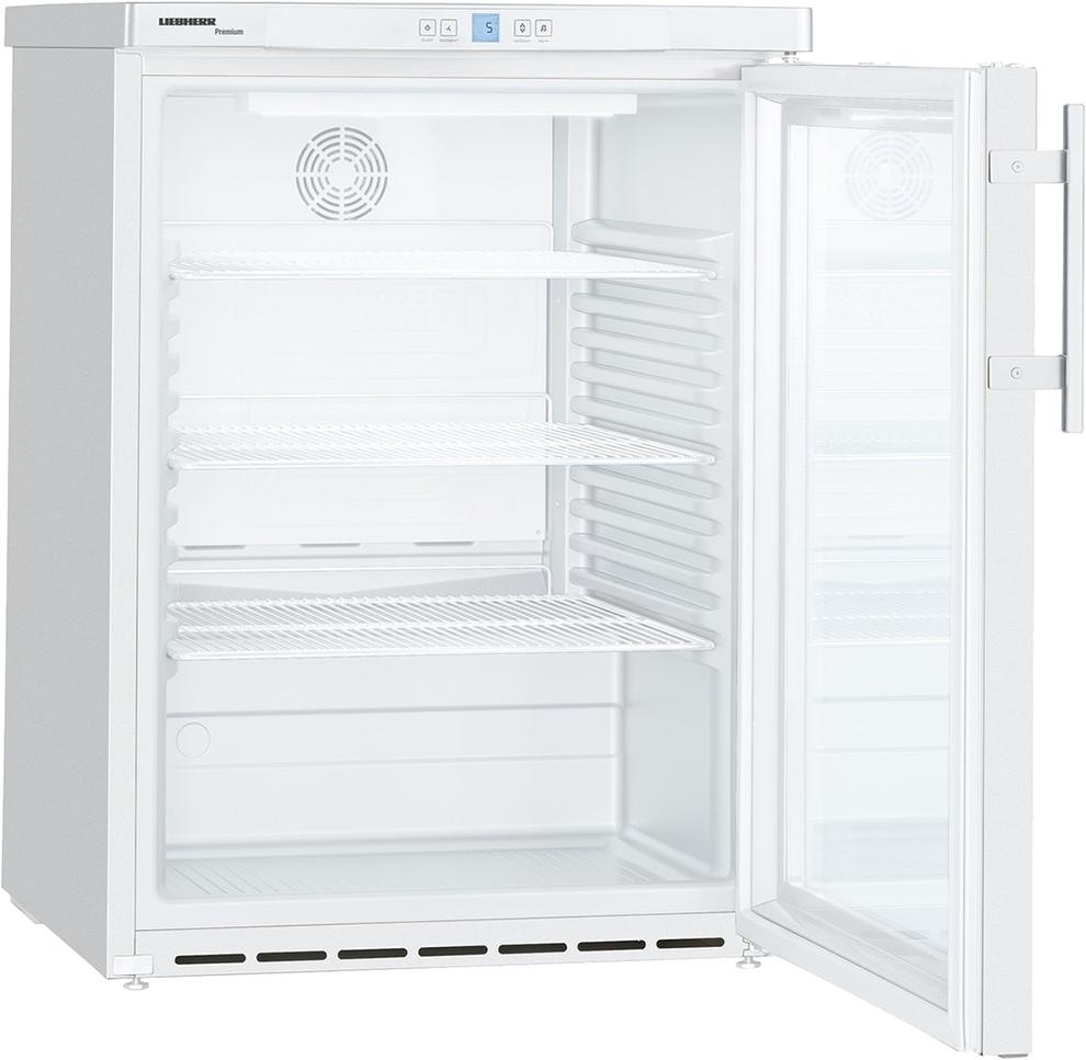Холодильный шкаф LIEBHERRFKUv 1613 Premium - 6