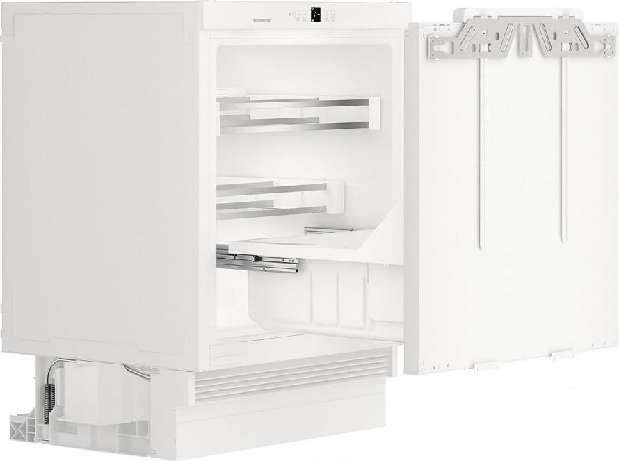 Холодильник LIEBHERR UIKo 1550 Premium - 1