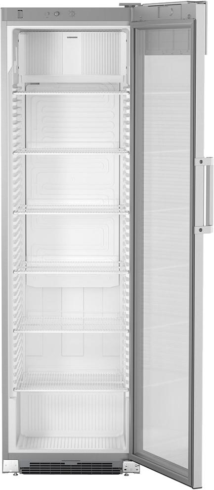 Холодильный шкаф LIEBHERRFKDv 4513 - 1