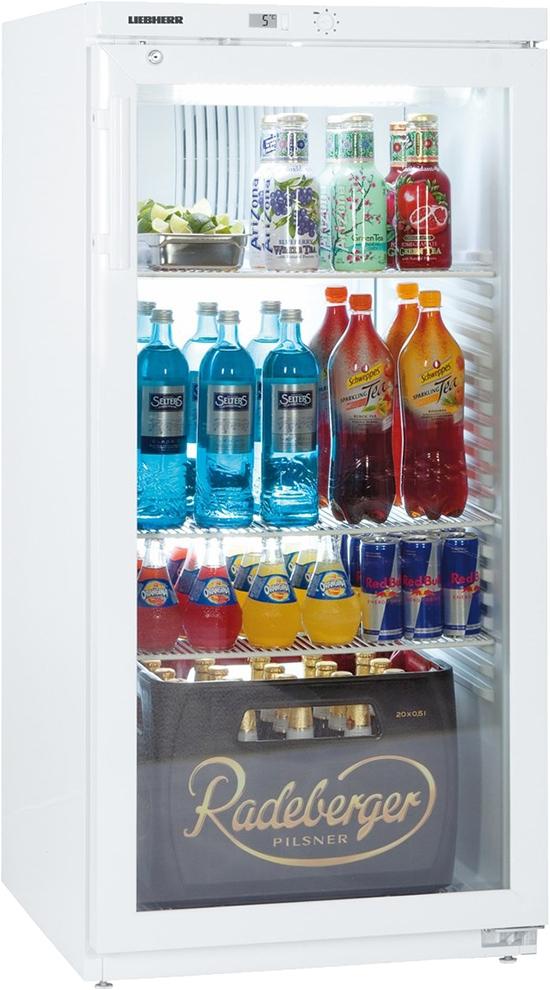 Холодильный шкаф LIEBHERRFKv 2643 - 3