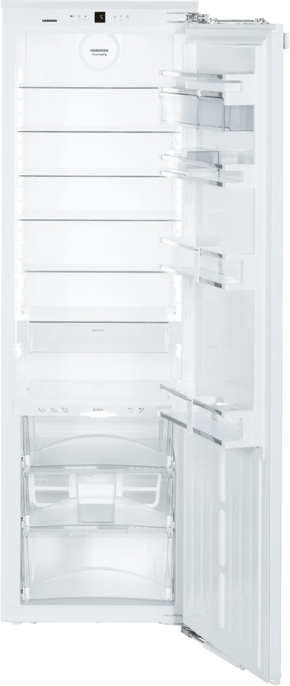 Холодильник LIEBHERR IKBP 3560 Premium BioFresh - 1