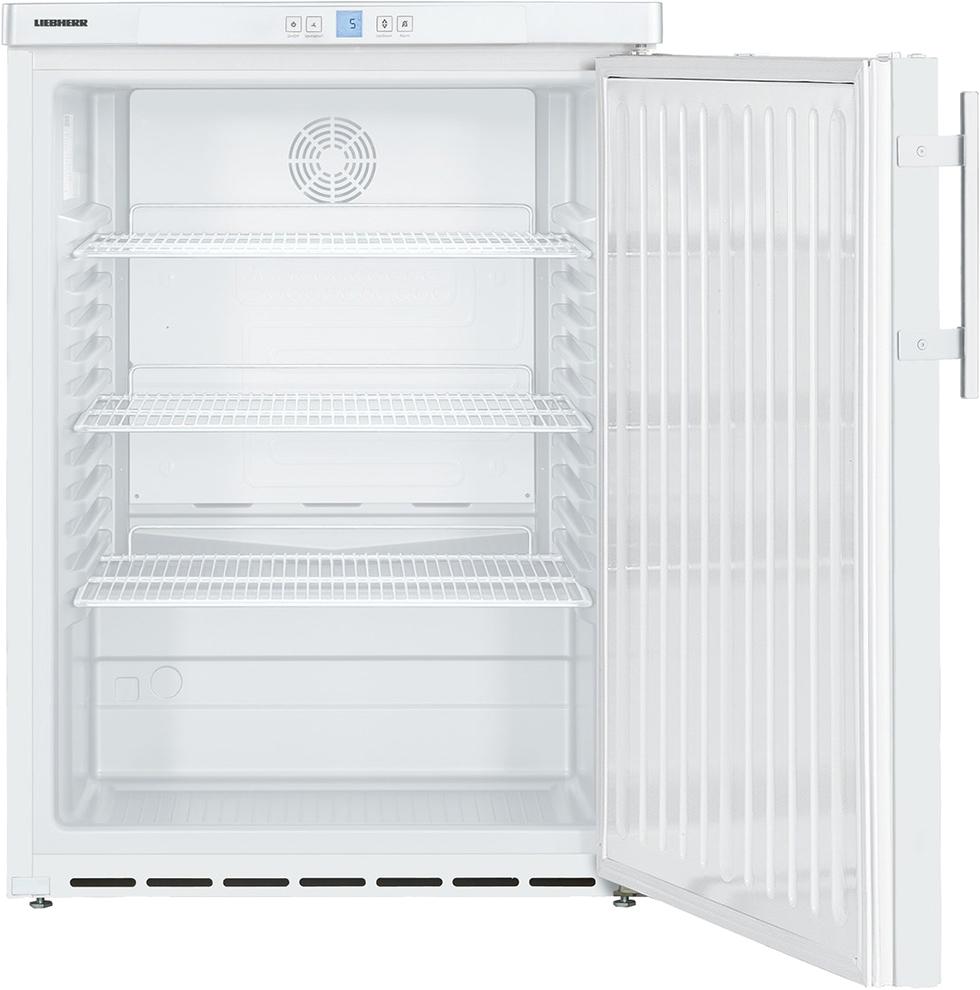 Холодильный шкаф LIEBHERRFKUv 1610 Premium - 4