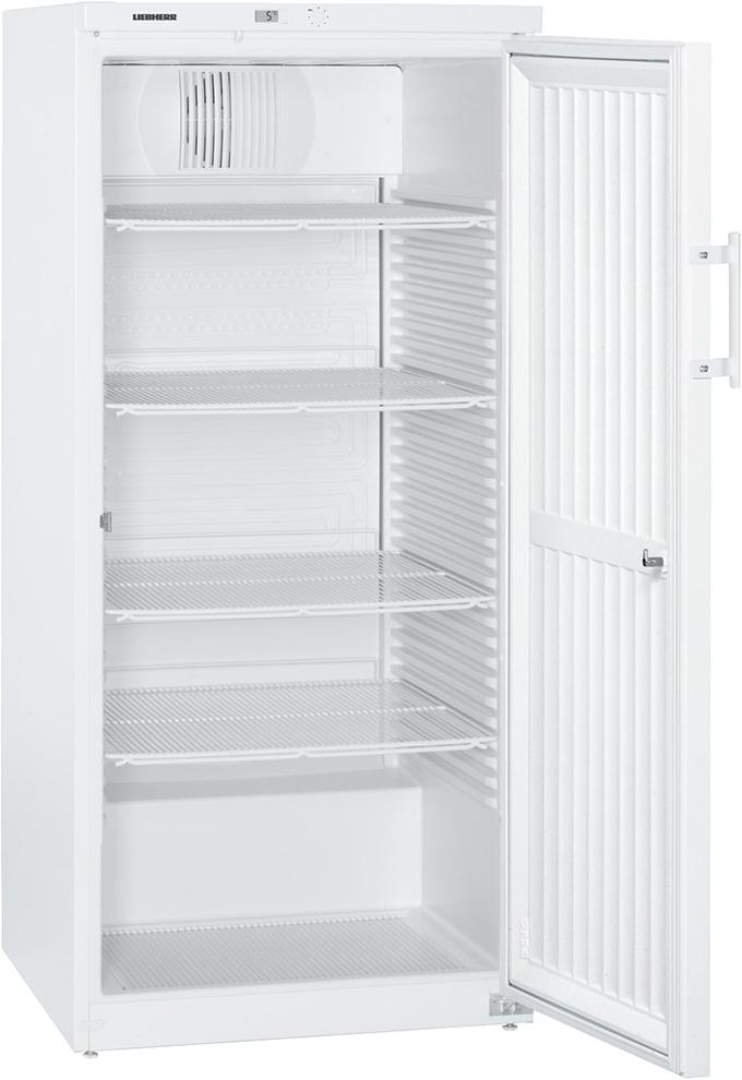 Холодильный шкаф LIEBHERRFKv 5440 - 2