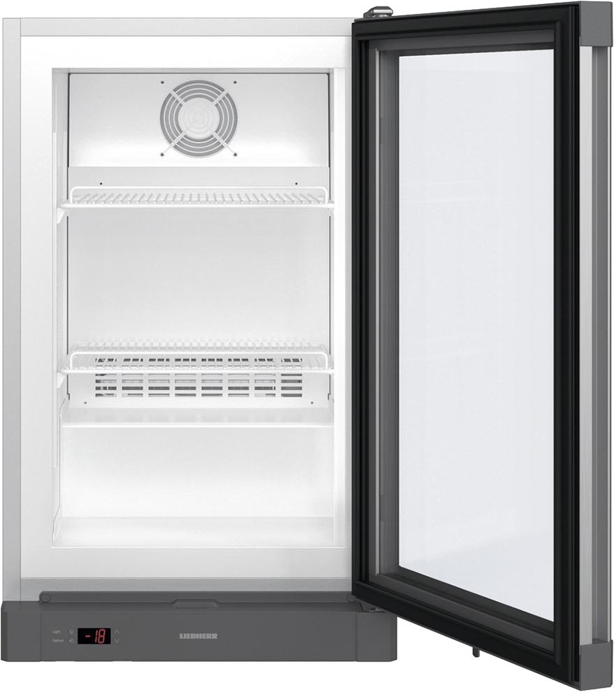 Морозильный шкаф LIEBHERRFv 913 - 2