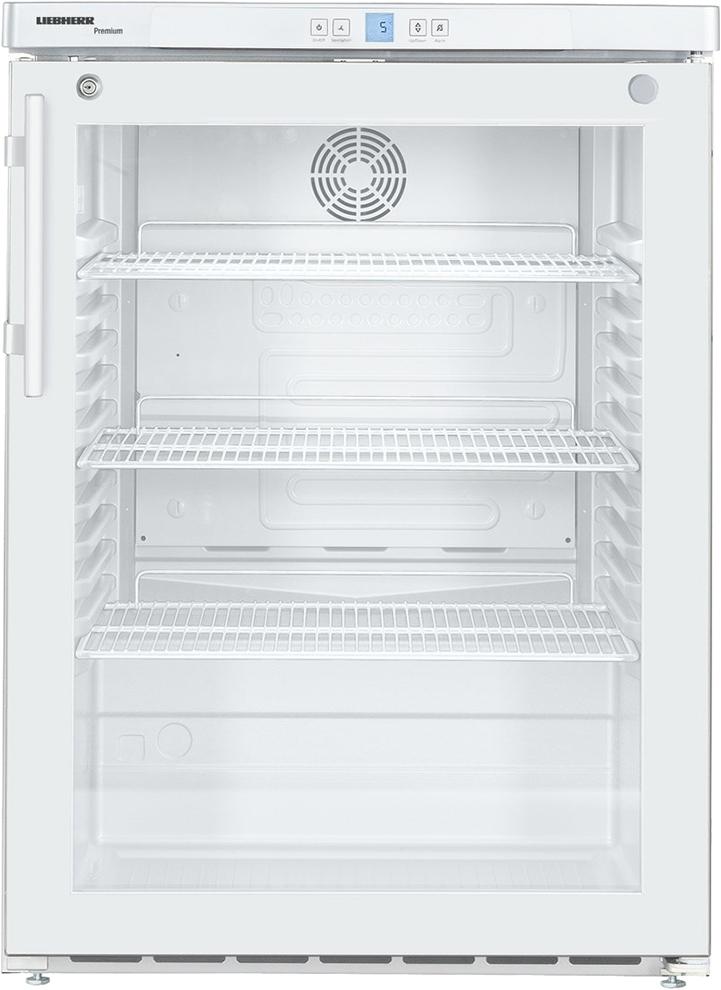 Холодильный шкаф LIEBHERRFKUv 1613 Premium - 3