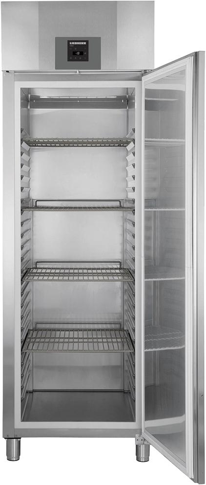 Морозильный шкаф LIEBHERRGGPv 6570 ProfiLine - 1