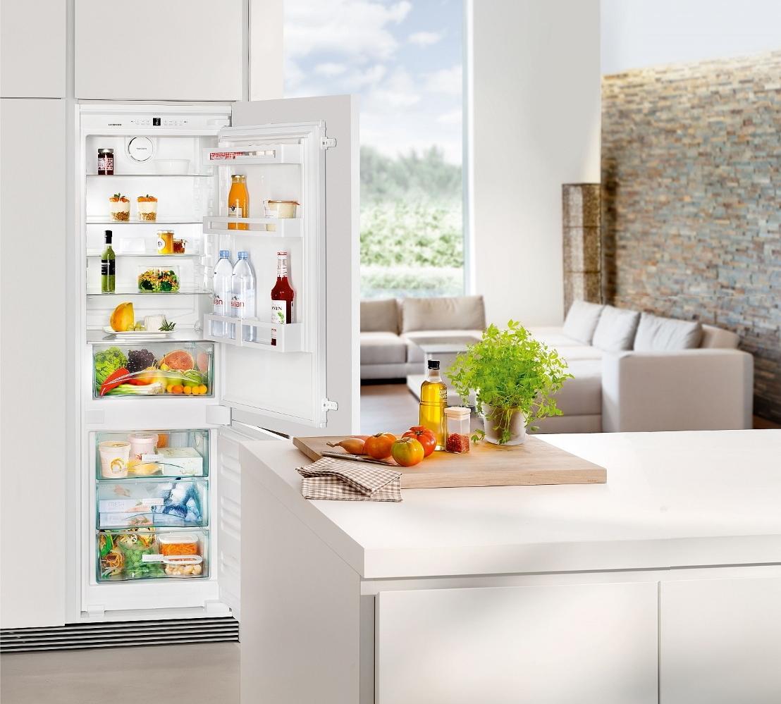Холодильник LIEBHERR ICS 3334 Comfort - 3