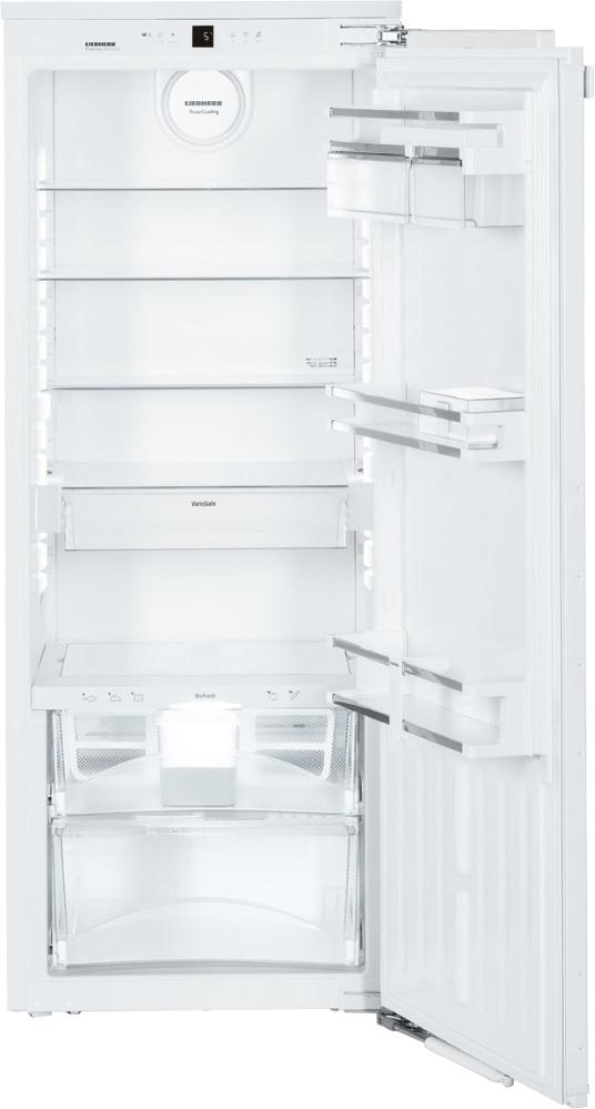 Холодильник LIEBHERR IKB 2760 Premium BioFresh - 1