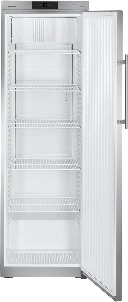 Холодильный шкаф LIEBHERRGKv 4360 - 5