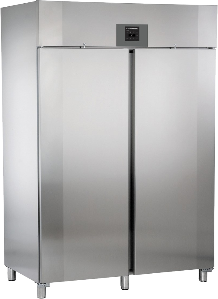 Холодильный шкаф LIEBHERRGKPv 1470 ProfiLine - 2