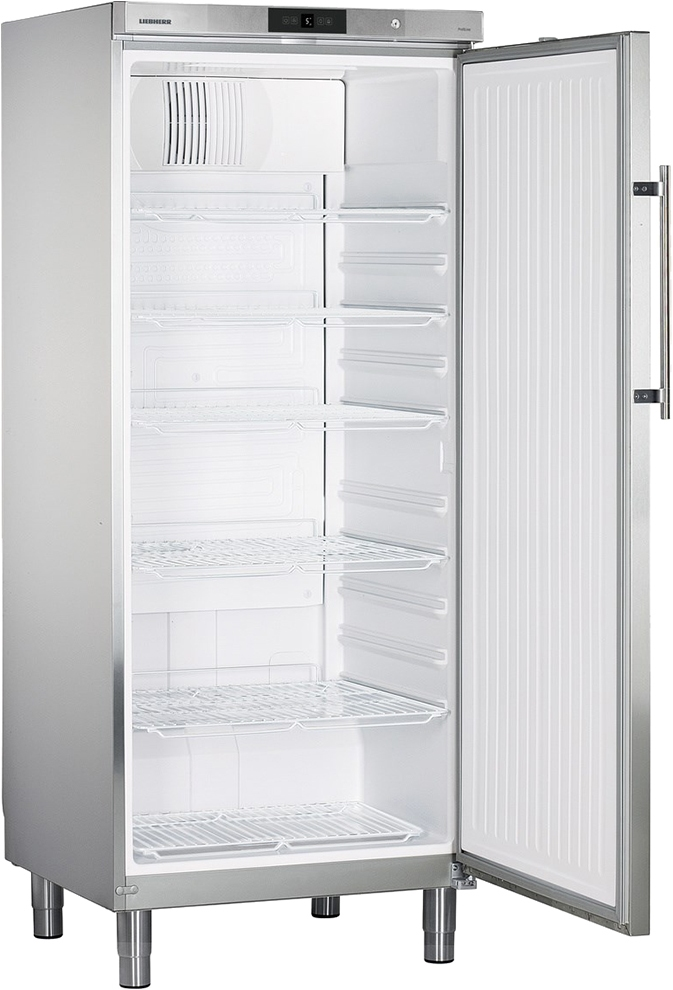 Холодильный шкаф LIEBHERRGKv 5760 - 1
