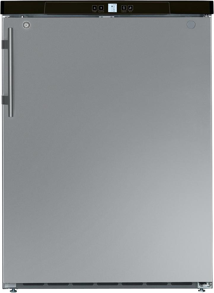 Морозильный шкаф LIEBHERRGGUesf 1405 - 1