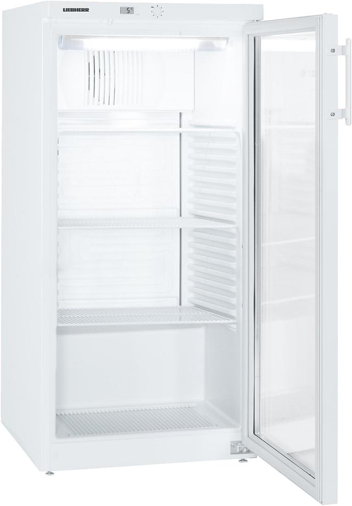 Холодильный шкаф LIEBHERRFKv 2643 - 4