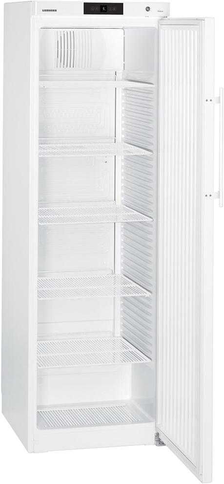 Холодильный шкаф LIEBHERRGKv 4310 - 4