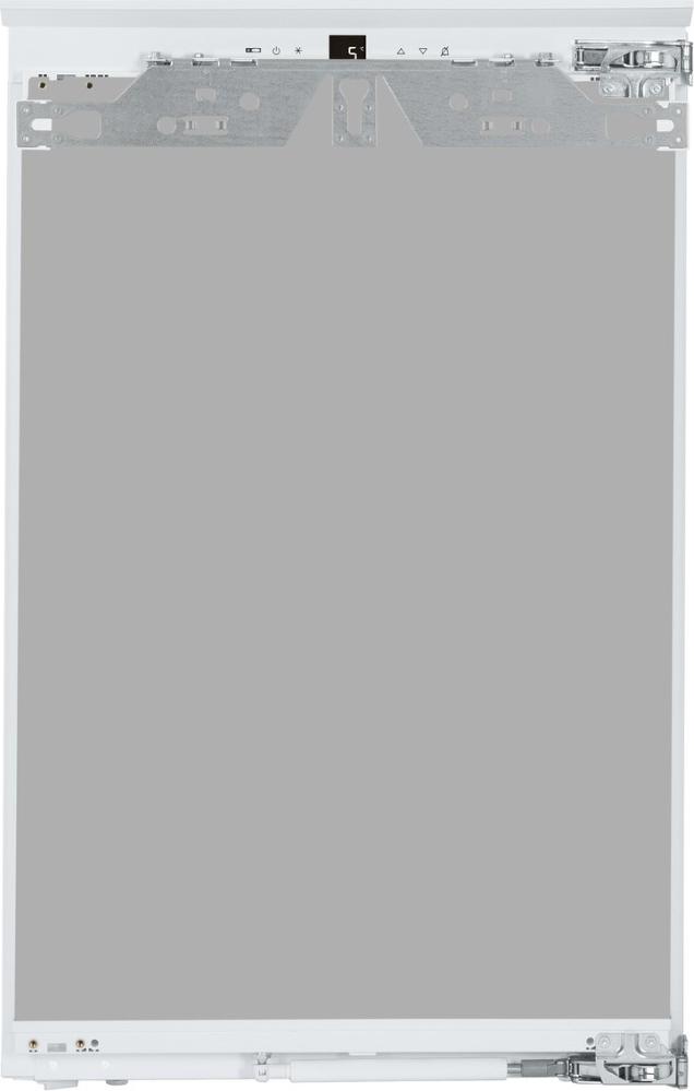 Холодильник LIEBHERR IKP 1660 Premium - 2