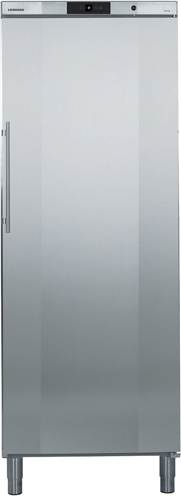 Морозильный шкаф LIEBHERRGGv 5860 - 3