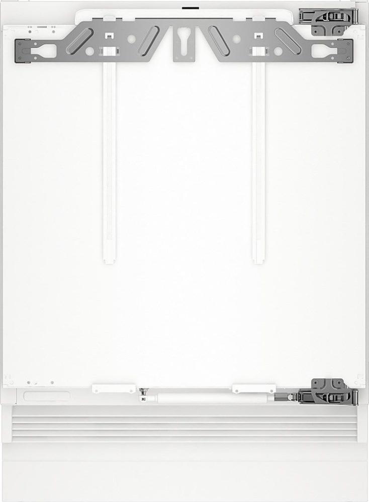 Холодильник LIEBHERR SUIB 1550 Premium BioFresh - 2