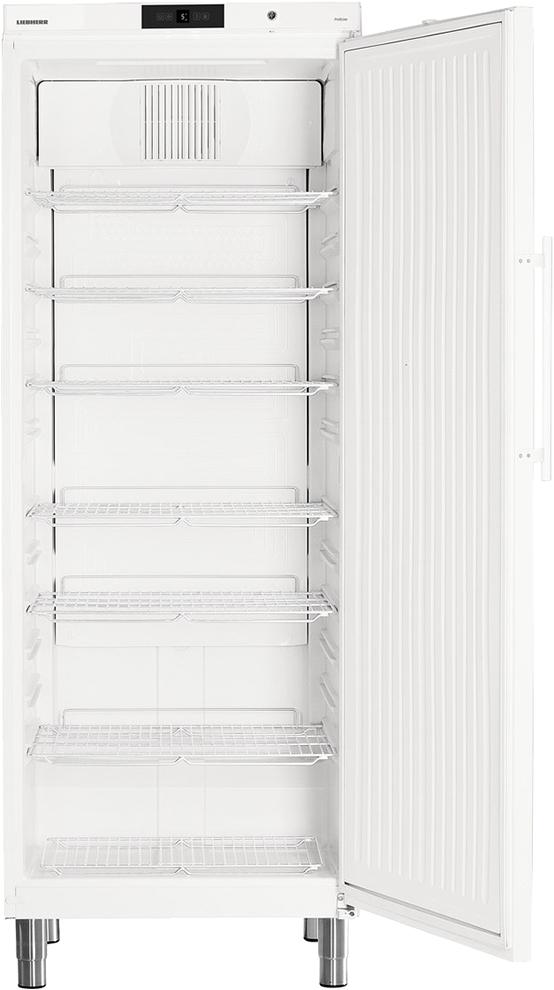 Холодильный шкаф LIEBHERRGKv 6410 - 2