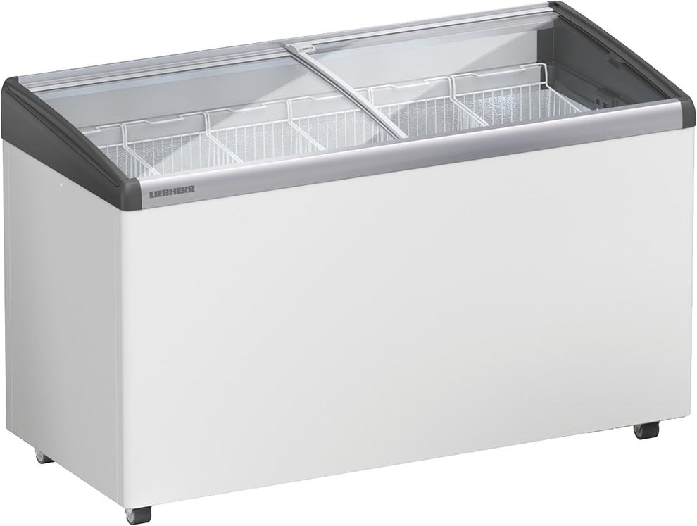 Морозильный ларь LIEBHERRGTI 4953 - 1