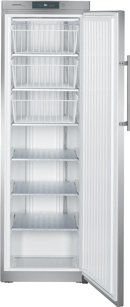 Морозильный шкаф LIEBHERRGG 4060 - 1