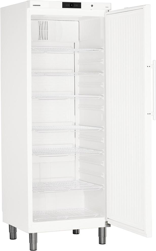 Холодильный шкаф LIEBHERRGKv 6410 - 3
